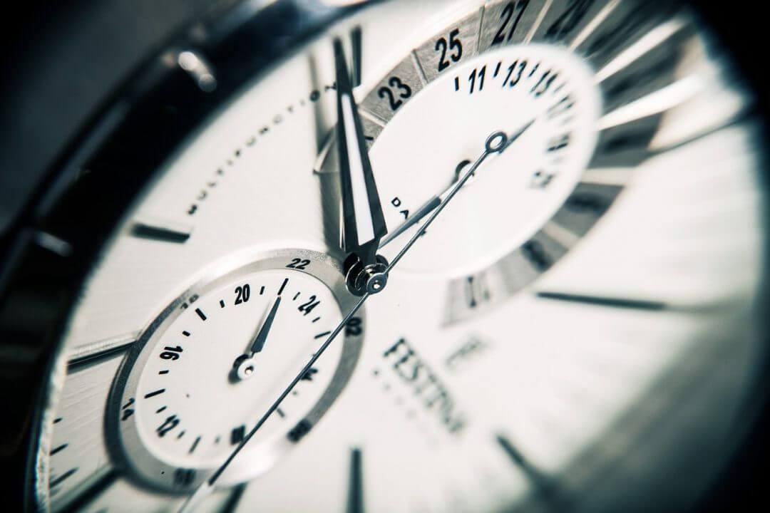 tiempo, turismo, España, inmigrantes, extranjeros