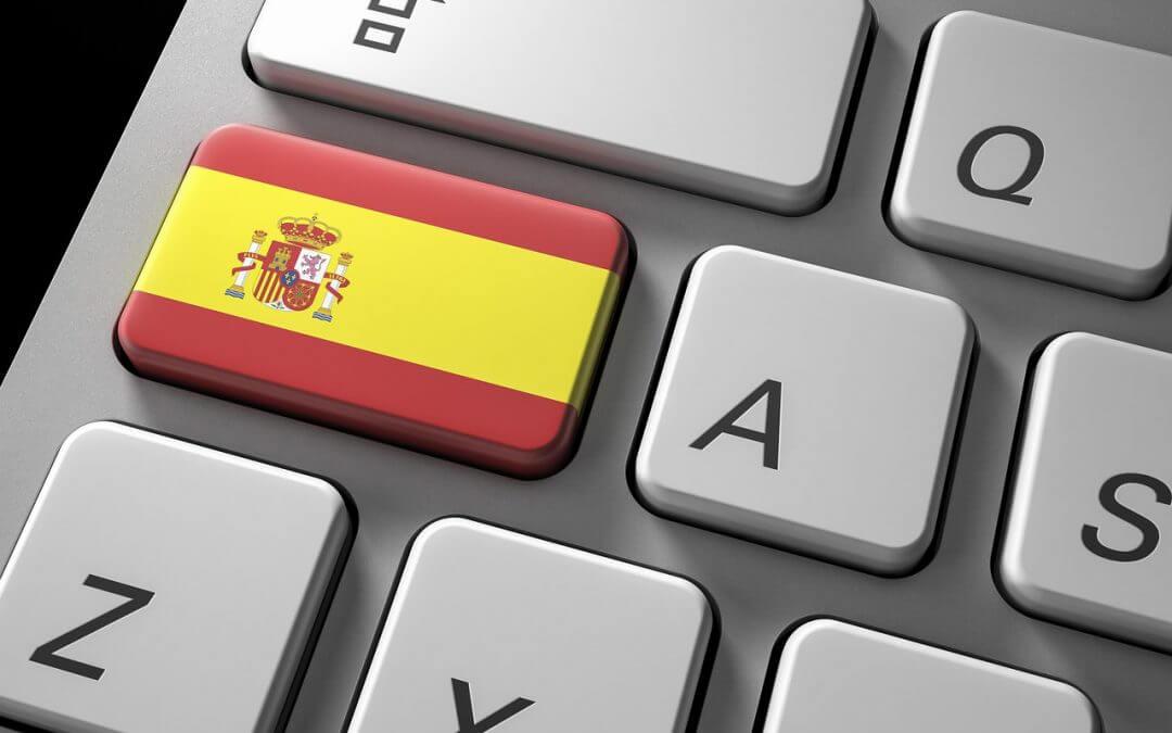 10 motivos para solicitar la Nacionalidad Española por Residencia